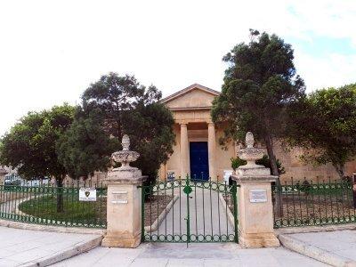 Rabat Domus Rabat