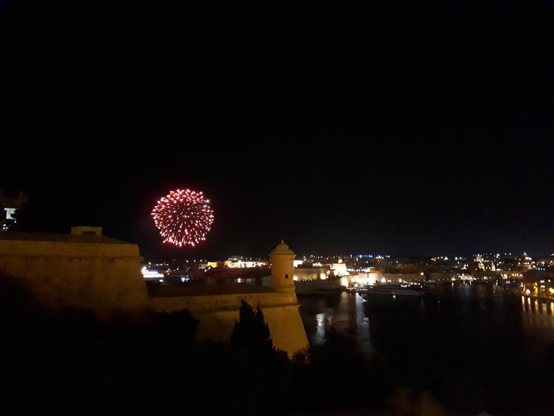 Corsi inglese Malta - Perché divertimento