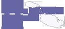 Wanderlust Malta Logo