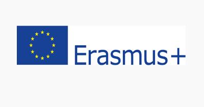 Erasmus Corsi formazione Insegnanti Malta