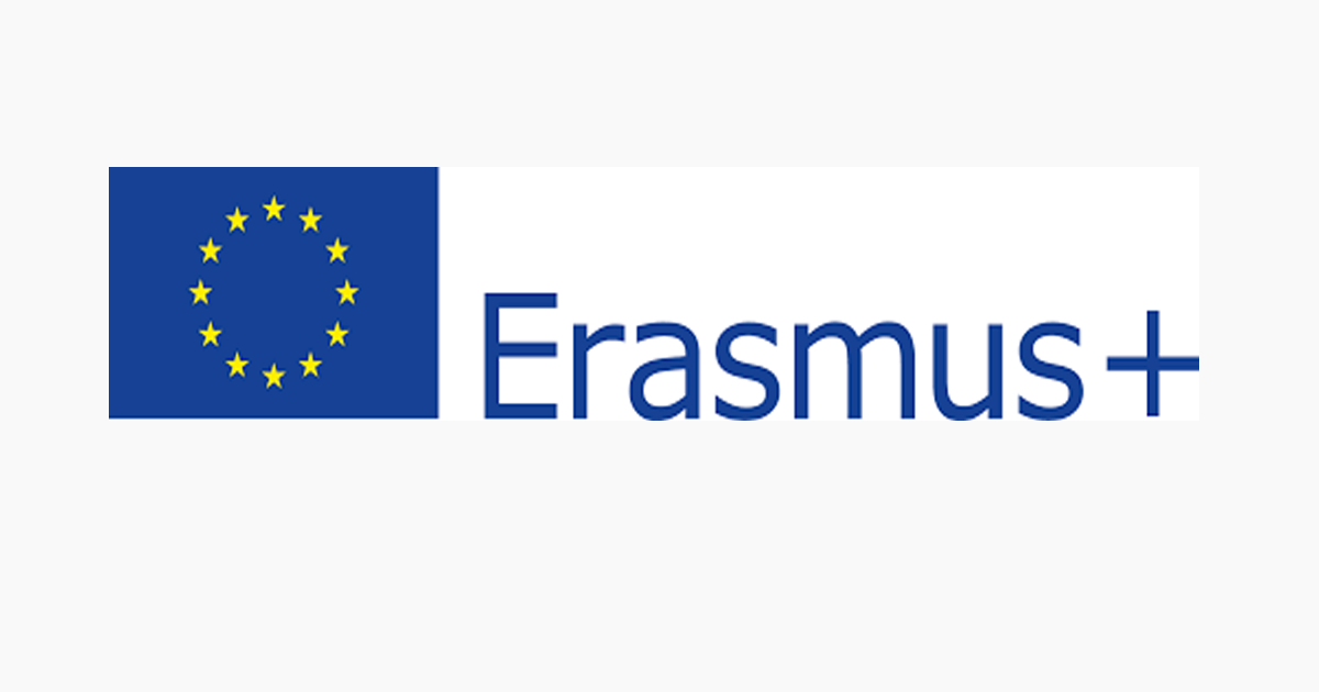 Erasmus Plus 2019 teacher training Malta