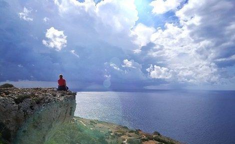 Scuola inglese Malta - In cosa crediamo