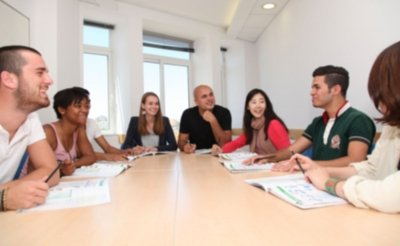 English courses in Sliema