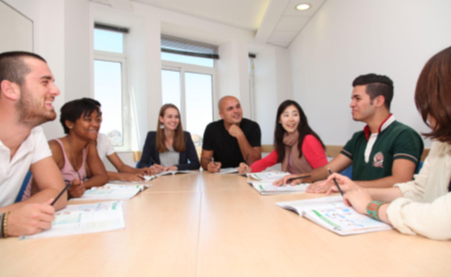 Un corso di inglese a Malta: offerte 2020