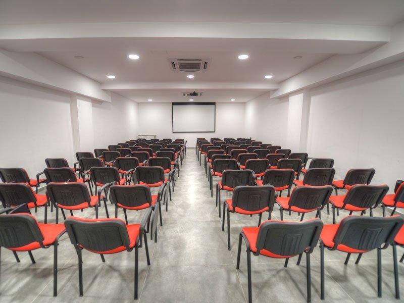Scuola di inglese a Sliema Placement